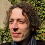 André Nagerski - Autorenseite